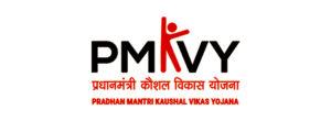 PMKVY-TRAINING-PROGRAM