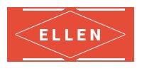 ellen-textiles-logo